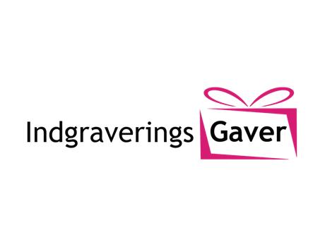 Indgraverings Gaver logo