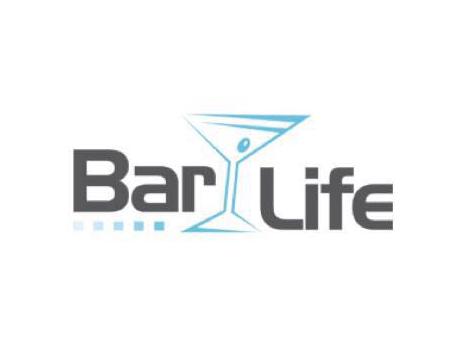 Barlife.dk - Barudstyr og tilbehør logo