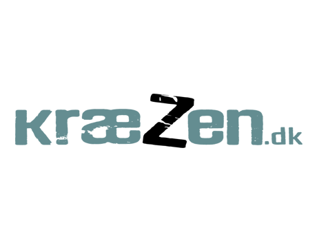 KræZen.dk logo