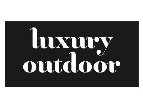 Luxury-outdoor.dk logo