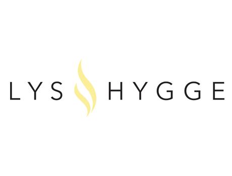 Lyshygge.dk logo