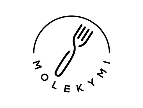 Molekymi logo