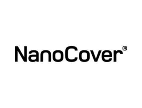 Nanocover.dk logo