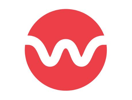 Netsite - Domæne, Webhotel og VPS logo