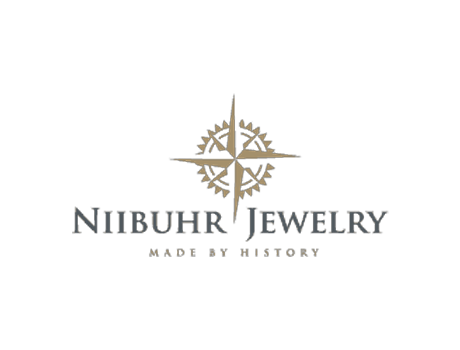 Niibuhr Jewelry logo