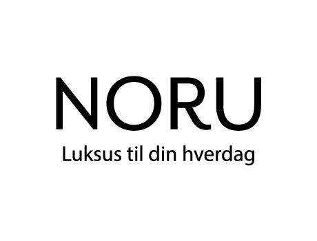 NORU logo