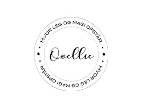 Ovellie logo