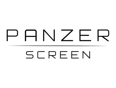 PanzerScreen.dk logo