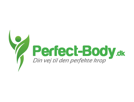 Perfect-Body logo