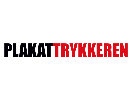 PlakatTrykkeren.dk logo