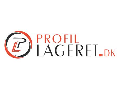 Profillageret.dk logo