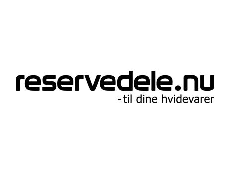 Reservedele.nu logo