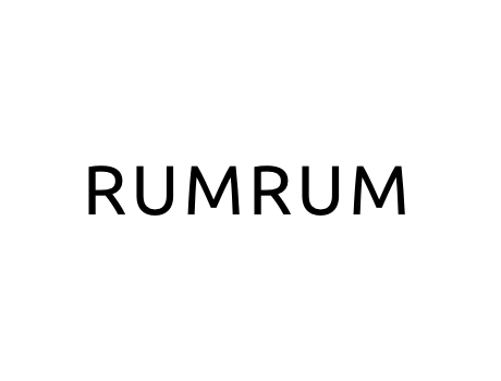 RumRum.dk logo