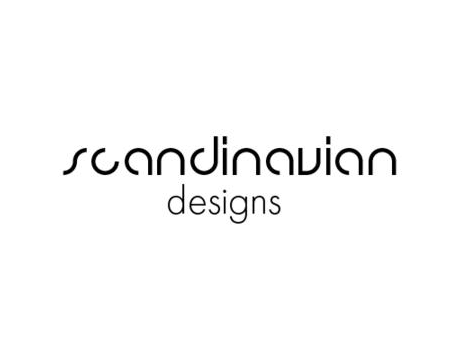 ScandinavianDesigns.net logo