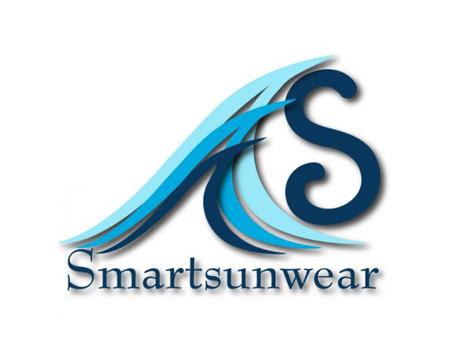 Smartsunwear.dk logo