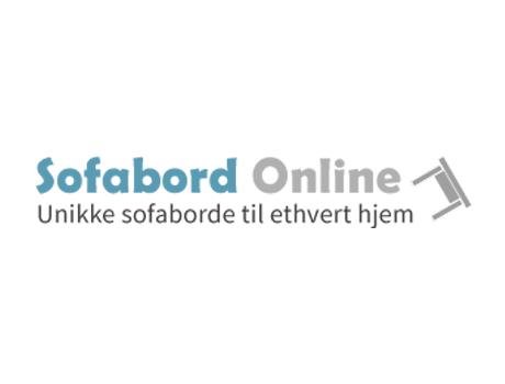 Sofabord-online.dk logo