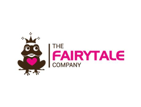 TheFairytaleCompany logo