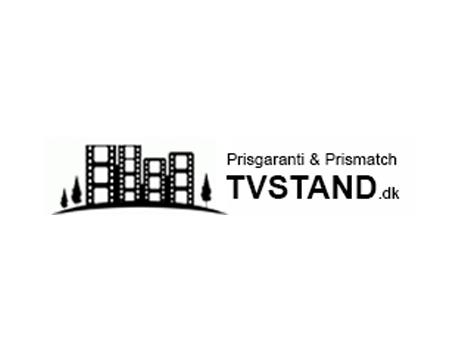Tvstand.dk logo