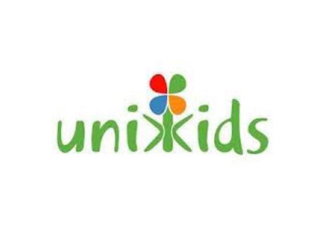 Unik Kids logo