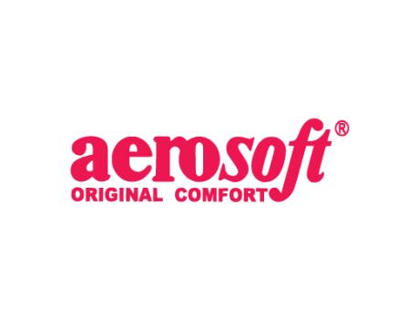 Aerosoft Scandinavia logo