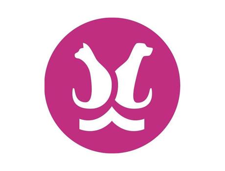 Aller Petfood Webshop logo