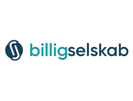 Billigselskab.dk logo