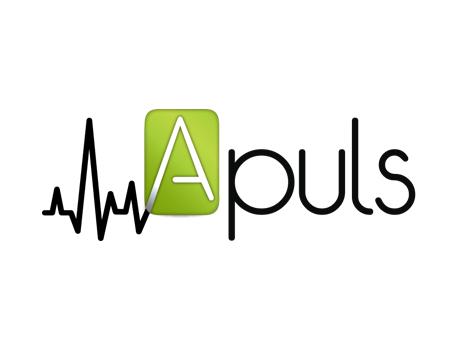 Apuls.dk logo
