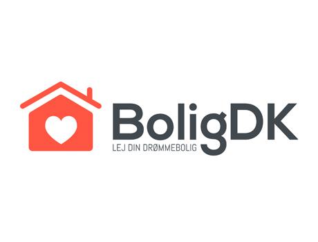 BoligDK.dk logo