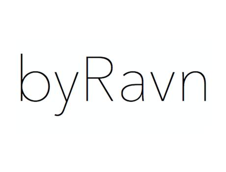 byRavn.dk logo