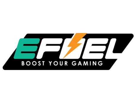 e-fuel.dk logo