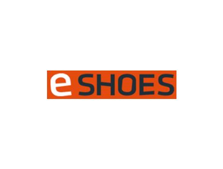 Eshoes.dk logo