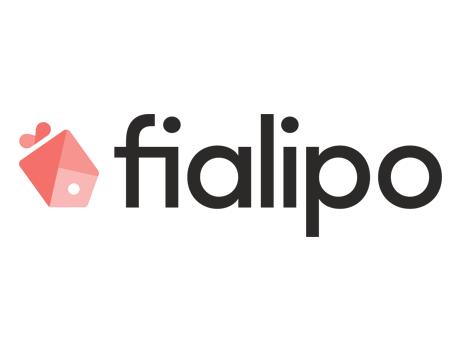 Fialipo logo