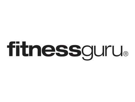 Fitnessguru logo