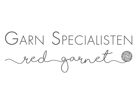 Garn Specialisten logo
