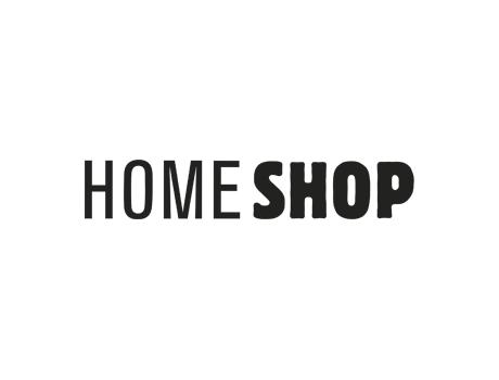 Homeshop.dk logo