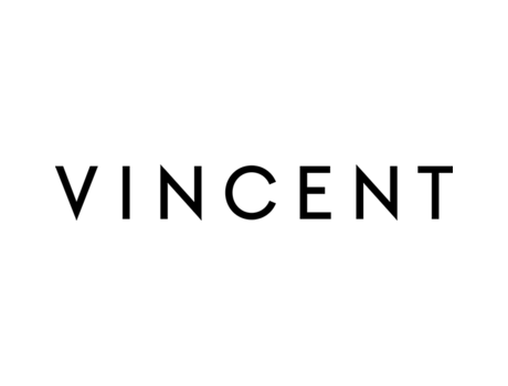 House of Vincent logo