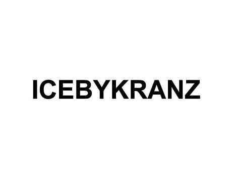 Icebykranz.dk logo