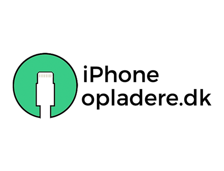 iPhoneopladere.dk logo