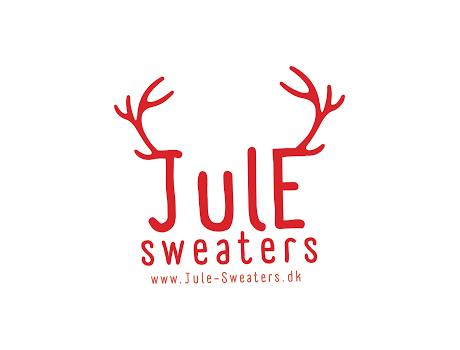 Jule-sweaters.dk logo