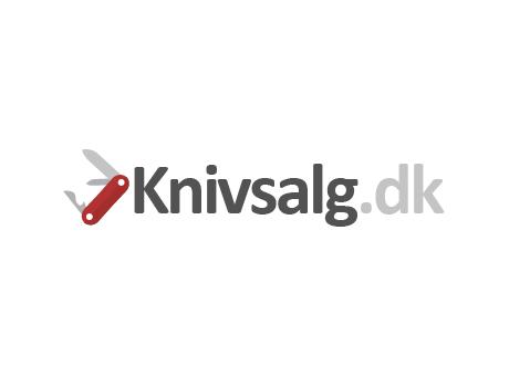 Knivsalg.dk logo
