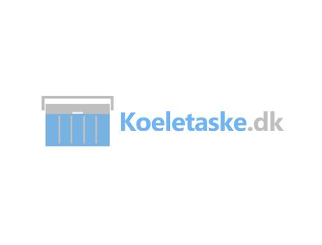 Koeletaske.dk logo