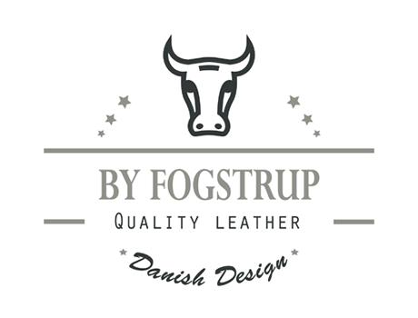 By Fogstrup logo