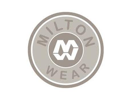 MiltonWear logo