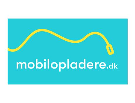 Mobilopladere.dk logo