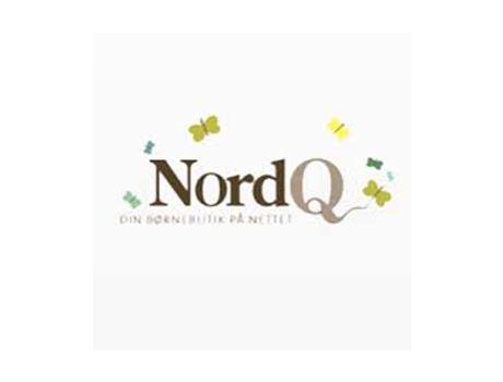 Nordq.dk logo