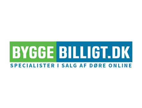 ByggeBilligt.dk logo