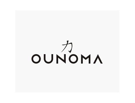 Ounoma.com logo