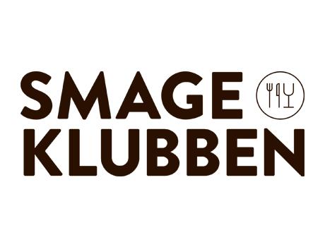 Smageklubben logo