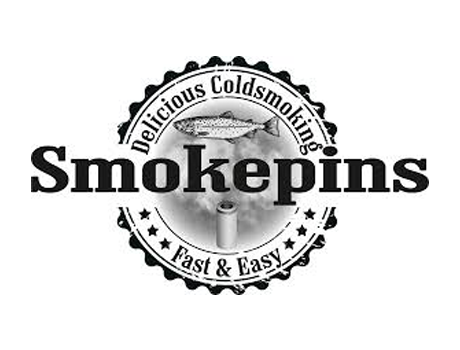 Smokepins logo