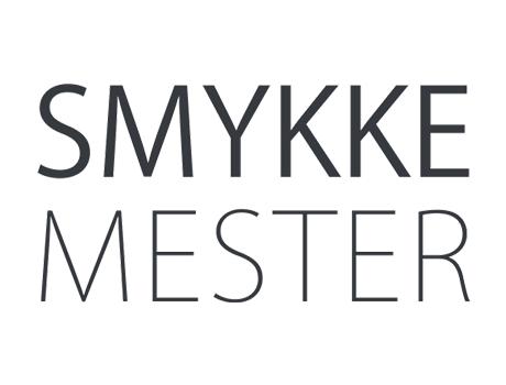 Smykke Mester logo
